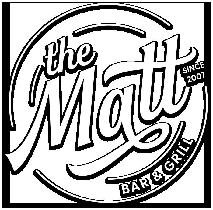The Matt Omaha